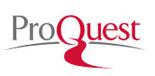 proquest-logo
