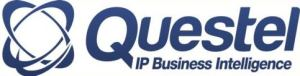 Questel IP Business Logo